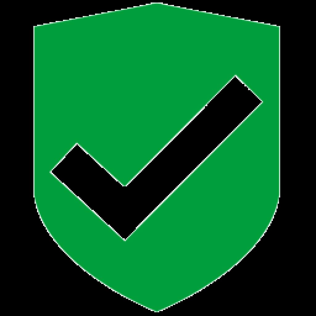 Danfoss Icon