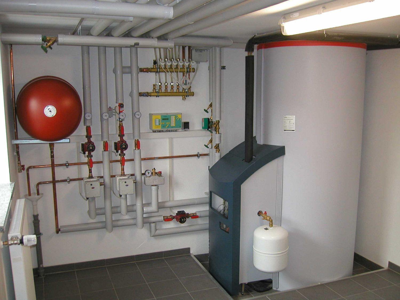 Водопровод в частном доме своими руками: устройство и монтаж 56